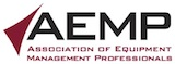 Association of Equipment Management Professionals
