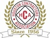 Houston Contractor's Association